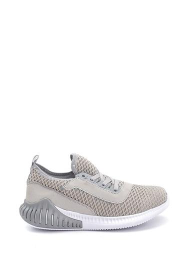 Derimod Erkek Ayakkabı(Dnp-1322-3022) Sneaker Bej